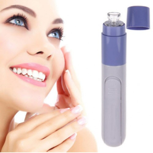 Pore Cleaner & Blackhead Removal Tool