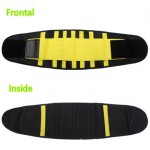 Slim Body Trimmer Adjustable Belt