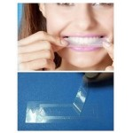Advanced Teeth Whitening Strips